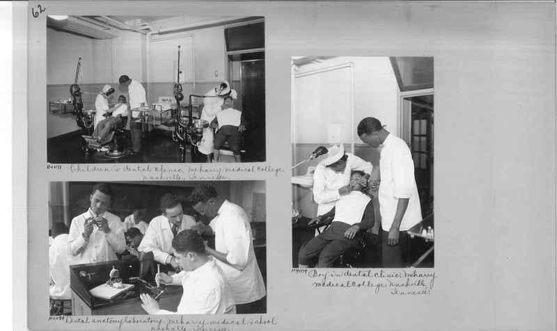 Mission Photograph Album - Negro #6 page 0062