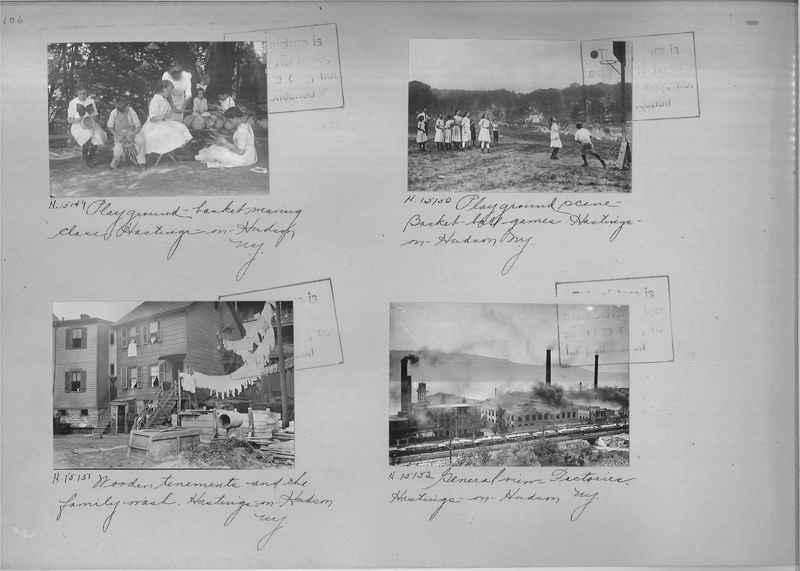 Mission Photograph Album - Rural #04 Page_0106