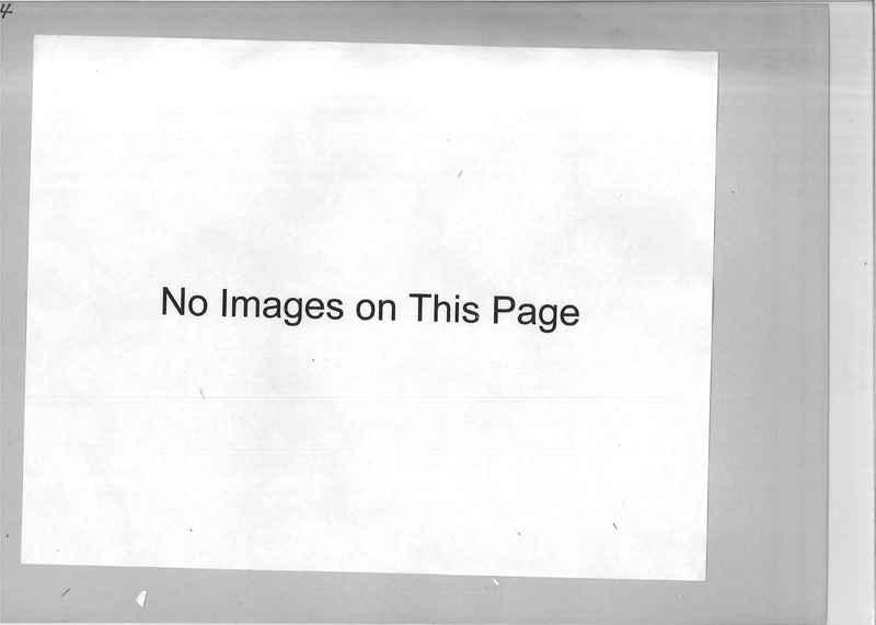 Mission Photograph Album - Japan #06 Page 0114