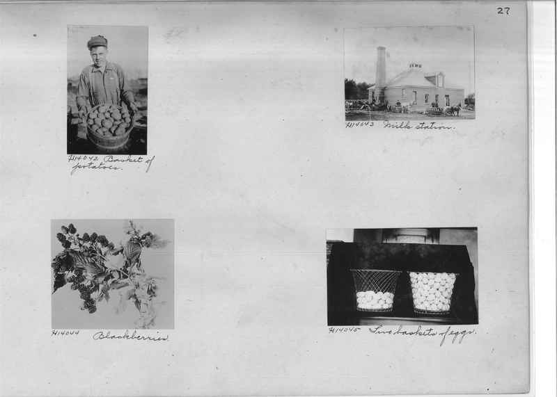Mission Photograph Album - Rural #04 Page_0027