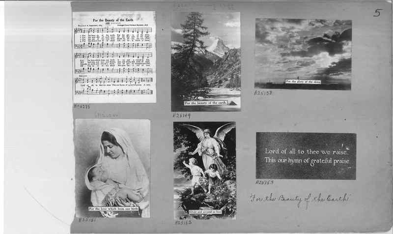 Mission Photograph Album - Hymns #1 page 0005.jpg