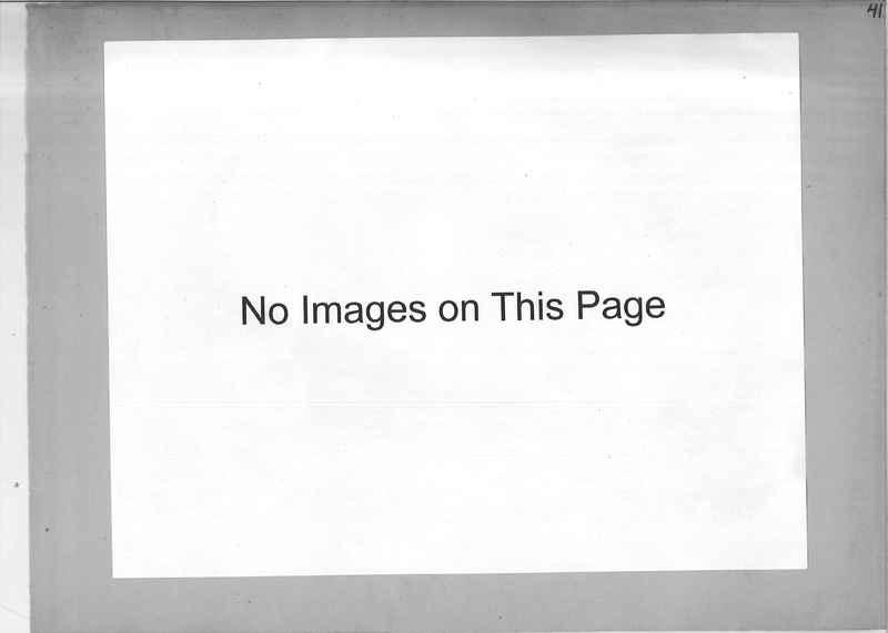 Mission Photograph Album - Maps #01 Page_0041