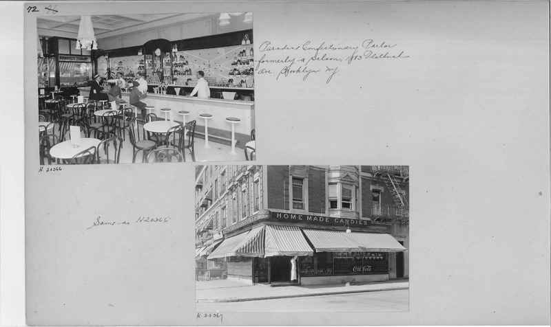 Mission Photograph Album - Cities #10 page 0072