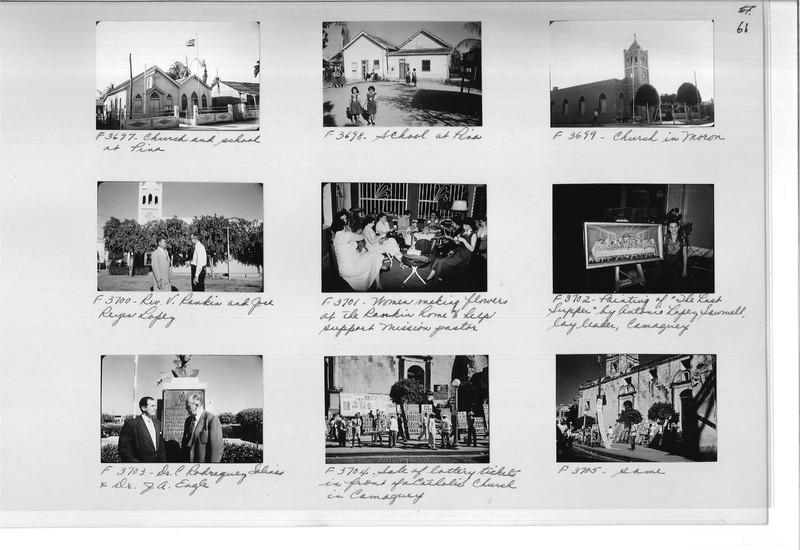 Mission Photograph Album - Cuba #01 Page_0061