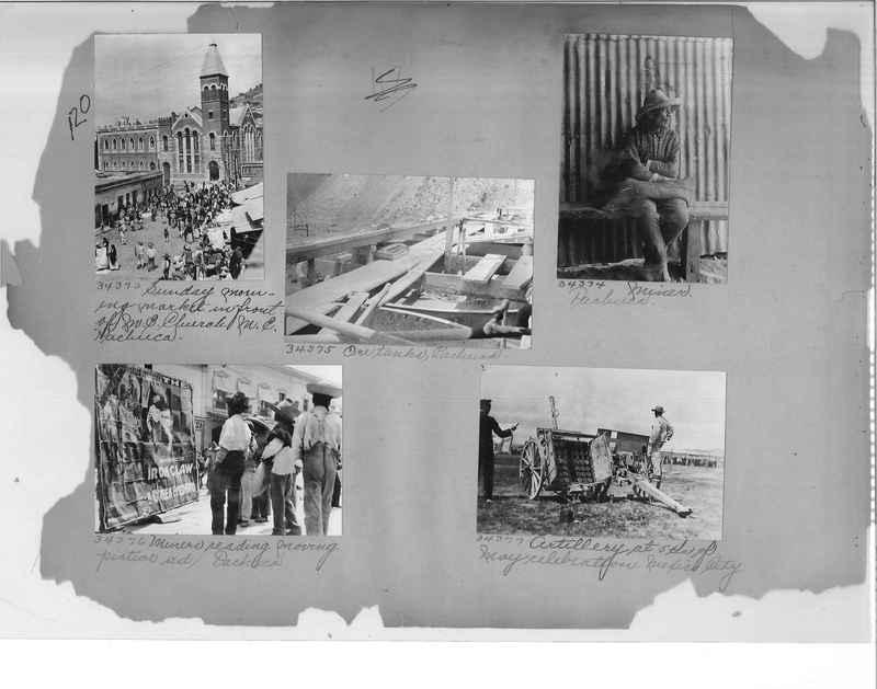 Mission Photograph Album - Mexico #01 Page_0120