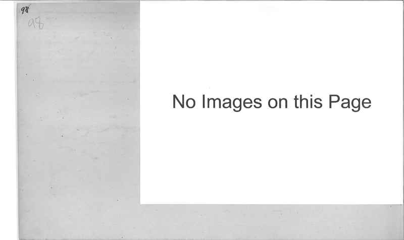 Mission Photograph Album - Cities #5 page 0098
