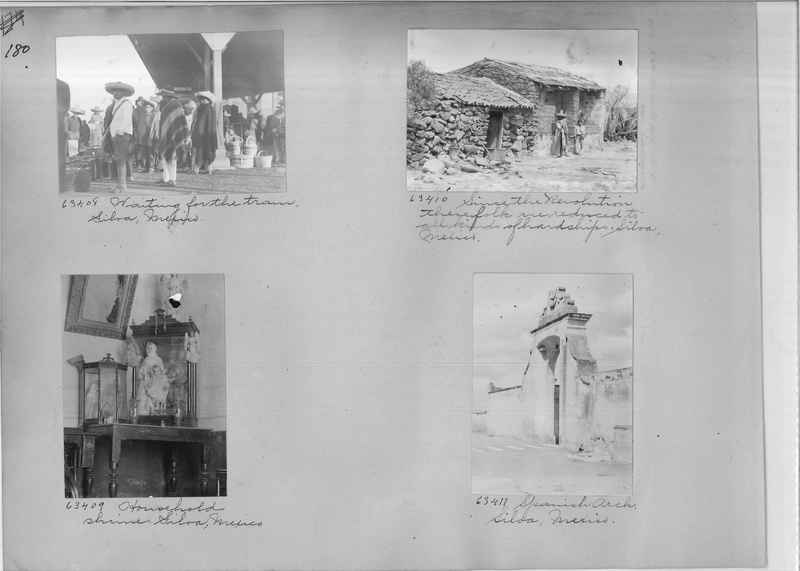 Mission Photograph Album - Mexico #03 Page_0180
