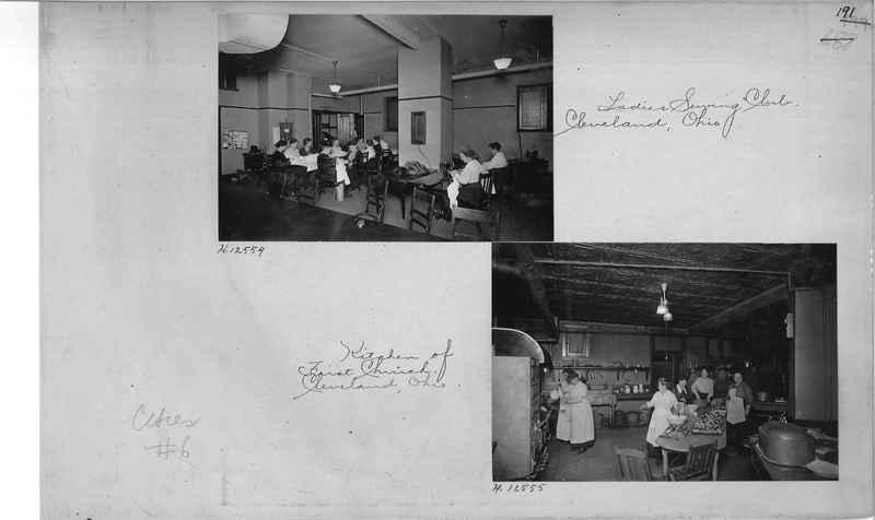 Mission Photograph Album - Cities #6 page 0191