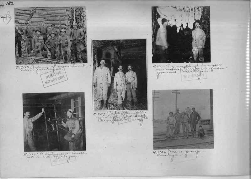 Mission Photograph Album - Rural #02 Page_0182
