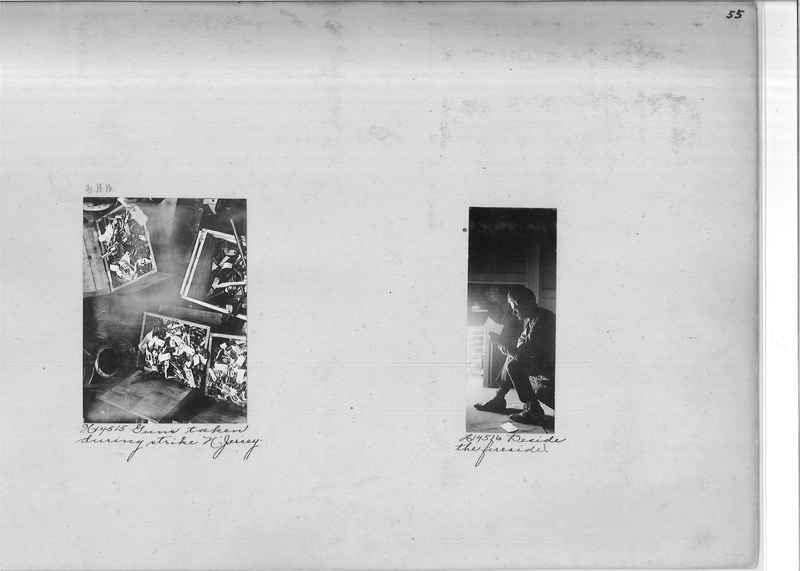 Mission Photograph Album - Rural #04 Page_0055