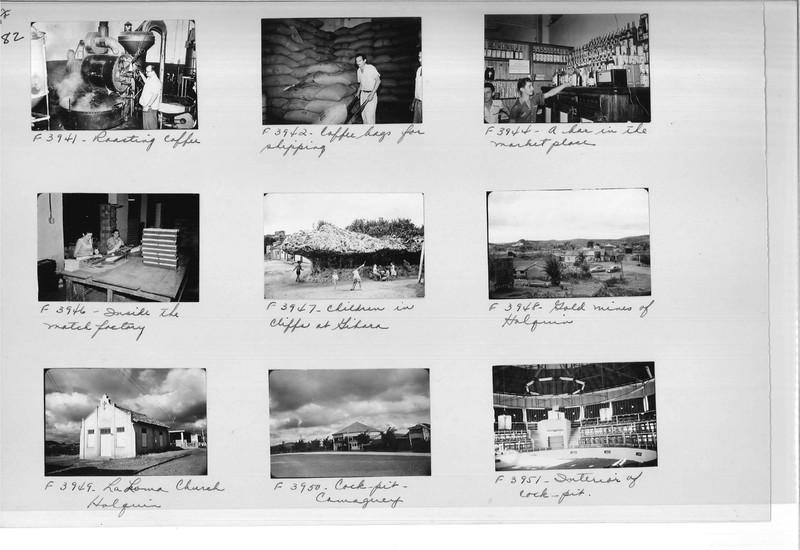 Mission Photograph Album - Cuba #01 Page_0082
