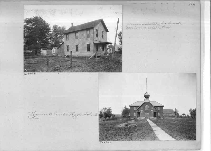 Mission Photograph Album - Rural #04 Page_0129