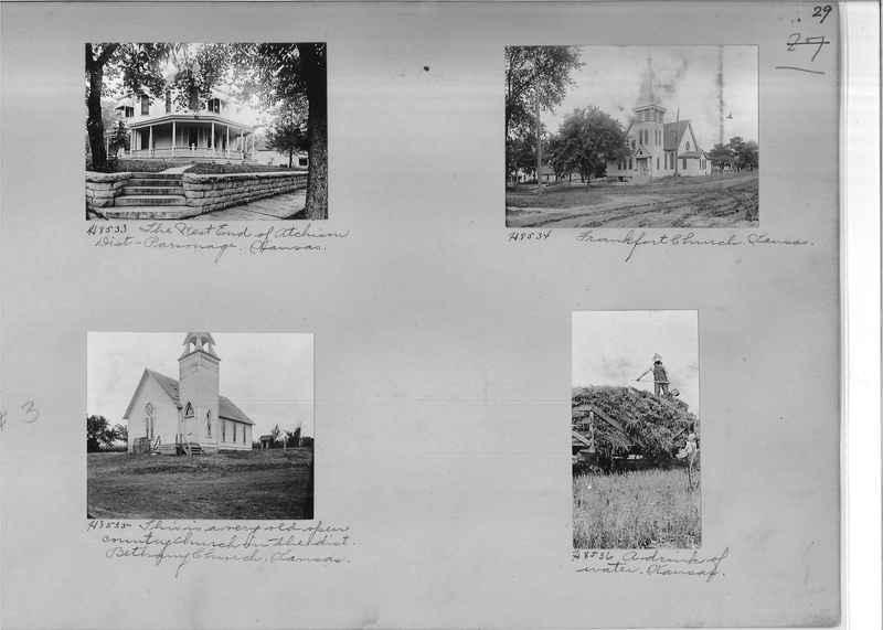 Mission Photograph Album - Rural #03 Page_0029
