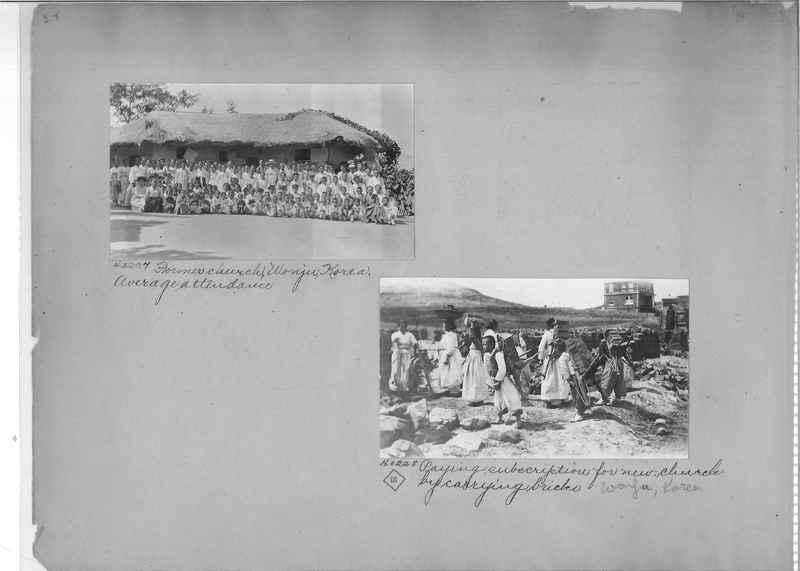 Mission Photograph Album - Korea #3 page 0024.jpg