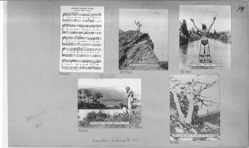 Mission Photograph Album - Hymns #1 page 0039.jpg