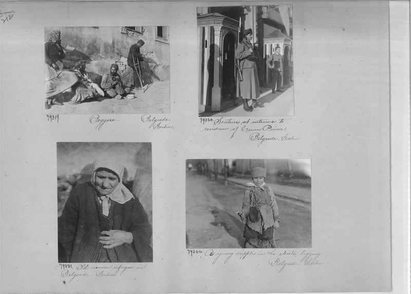 Mission Photograph Album - Europe #06 Page_0212