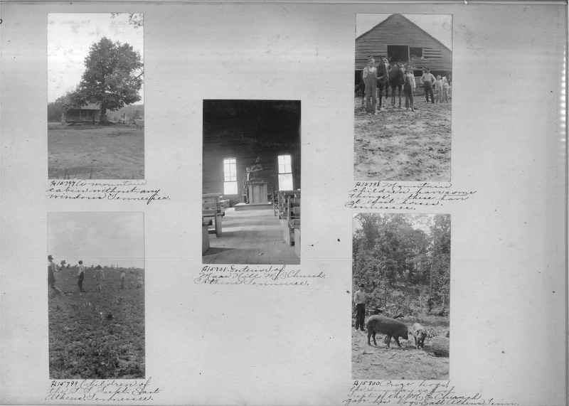 Mission Photograph Album - Southern-Mountains #02 Page_0040