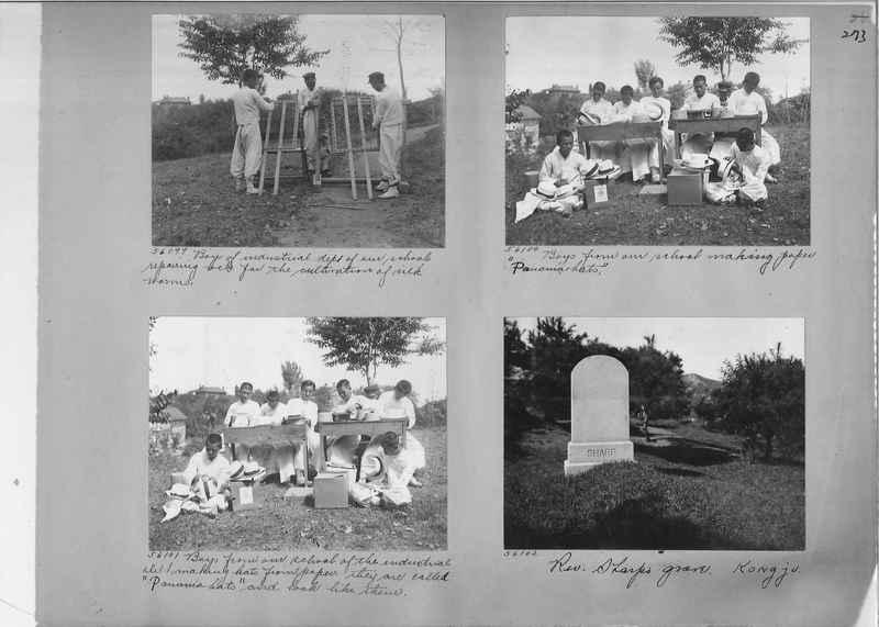 Mission Photograph Album - Korea #04 page 0273.jpg