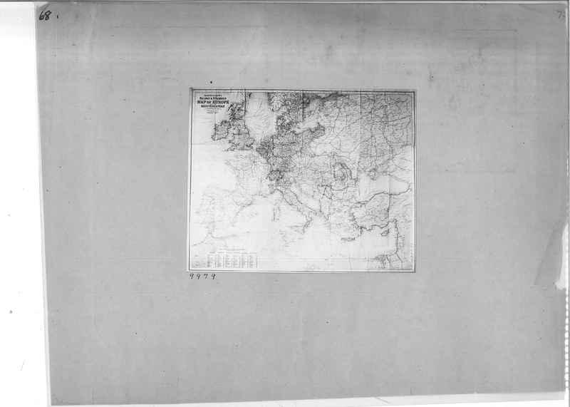 Mission Photograph Album - Maps #01 Page_0068