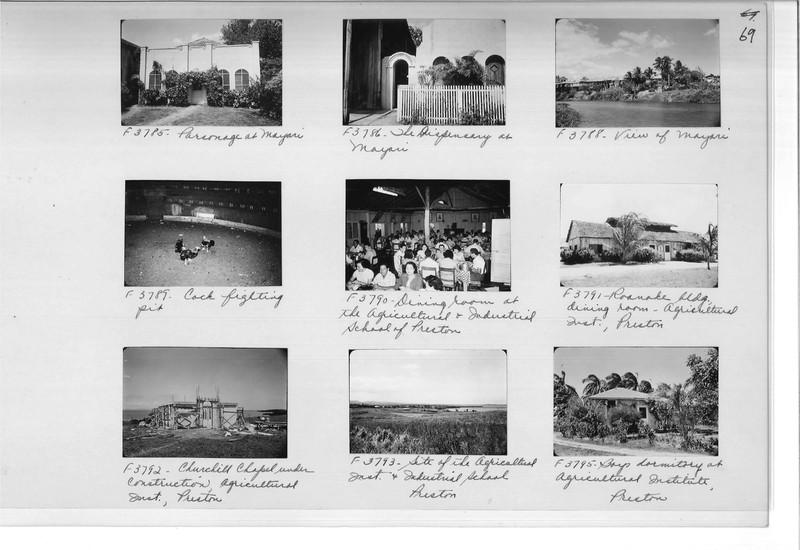 Mission Photograph Album - Cuba #01 Page_0069