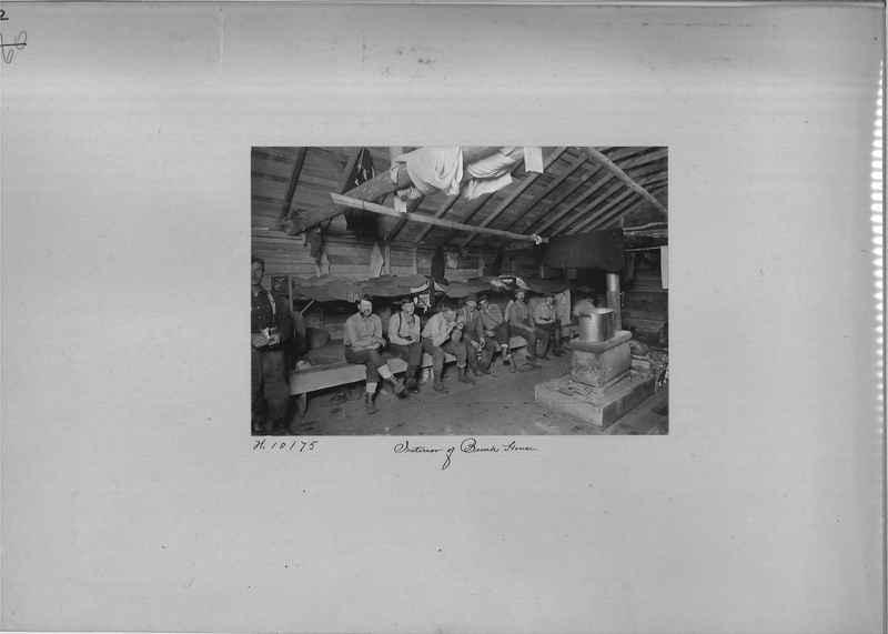 Mission Photograph Album - Rural #03 Page_0062