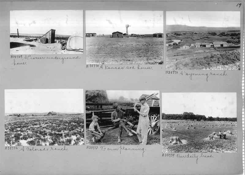 Mission Photograph Album - Rural #07 Page_0019