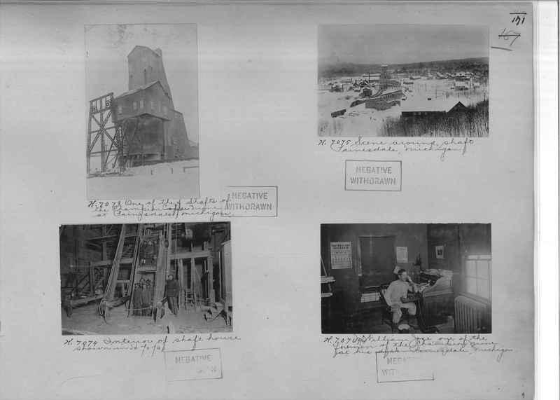 Mission Photograph Album - Rural #02 Page_0171