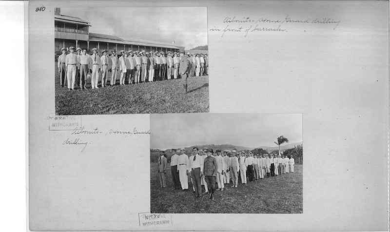 Mission Photograph Album - Puerto Rico #1 page 0210