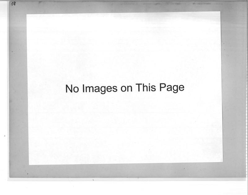 Mission Photograph Album - Malaysia #1 page 0078