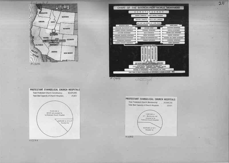 maps-charts-01_0211.jpg