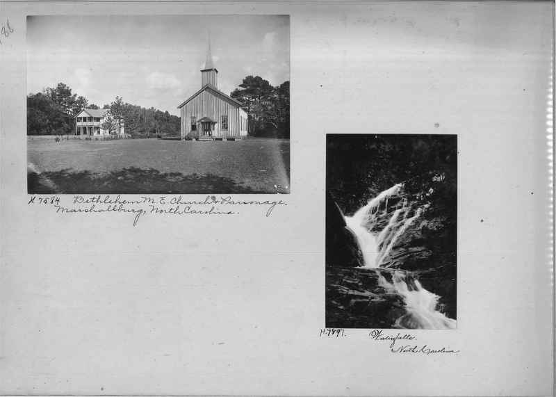 Mission Photograph Album - Southern-Mountains #01 Page_0188