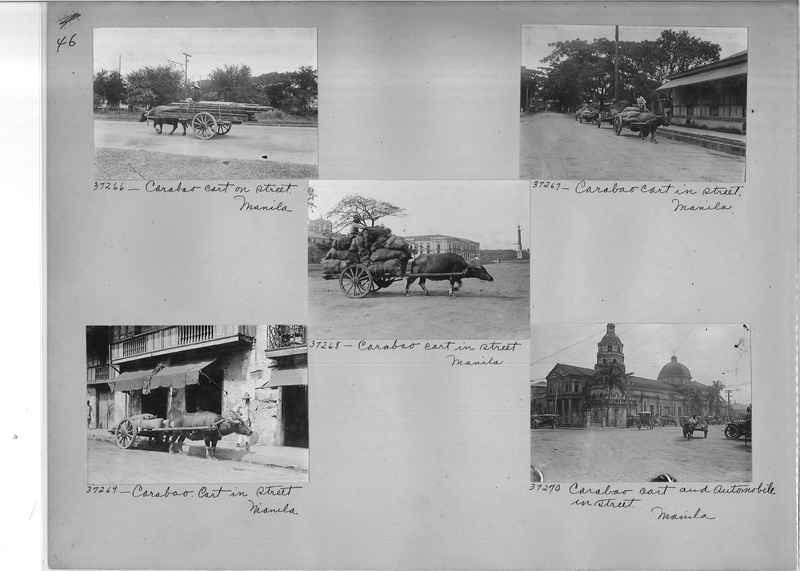 Mission Photograph Album - Philippines OP #01 page 0046