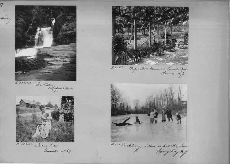 Mission Photograph Album - Rural #03 Page_0074