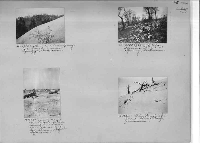 Mission Photograph Album - Rural #03 Page_0205