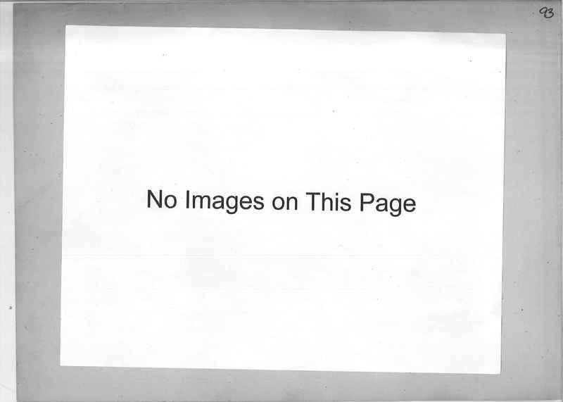 Mission Photograph Album - Maps #01 Page_0093