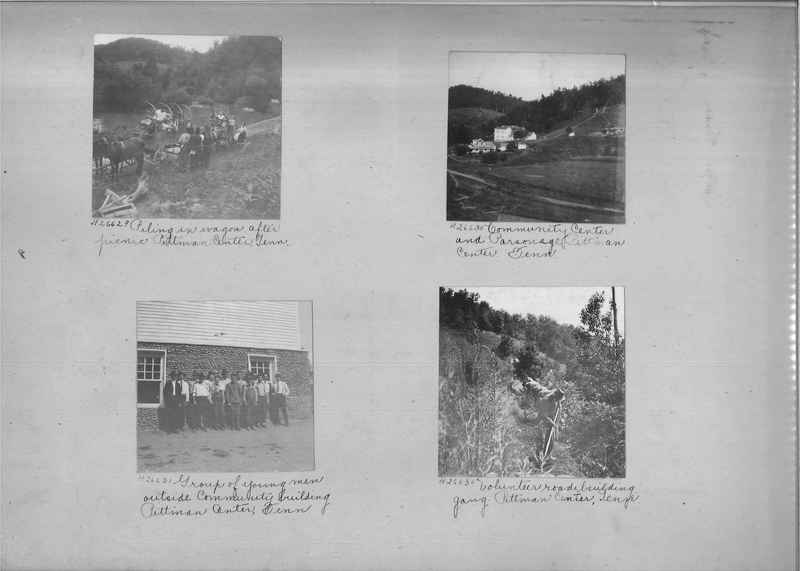 Mission Photograph Album - Southern-Mountains #02 Page_0066