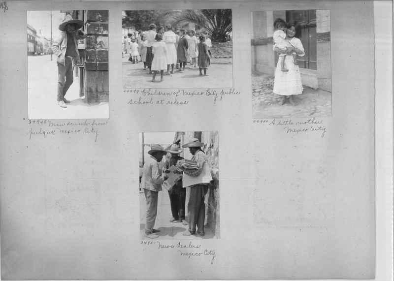 Mission Photograph Album - Mexico #02 Page_0038