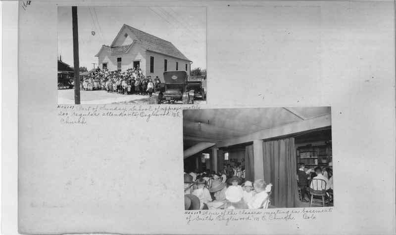 Mission Photograph Album - Cities #12 page 0018