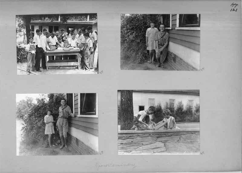 Mission Photograph Album - Education #03-04 Page_0121