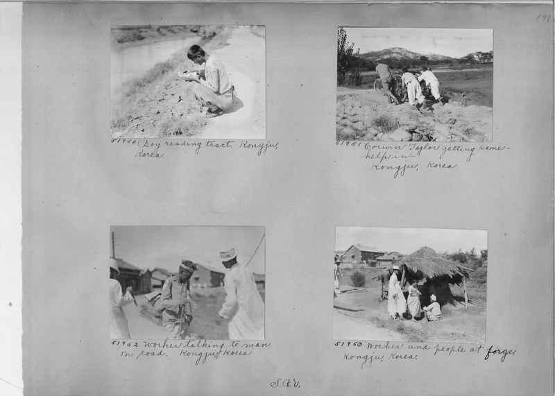 Mission Photograph Album - Korea #04 page 0191.jpg