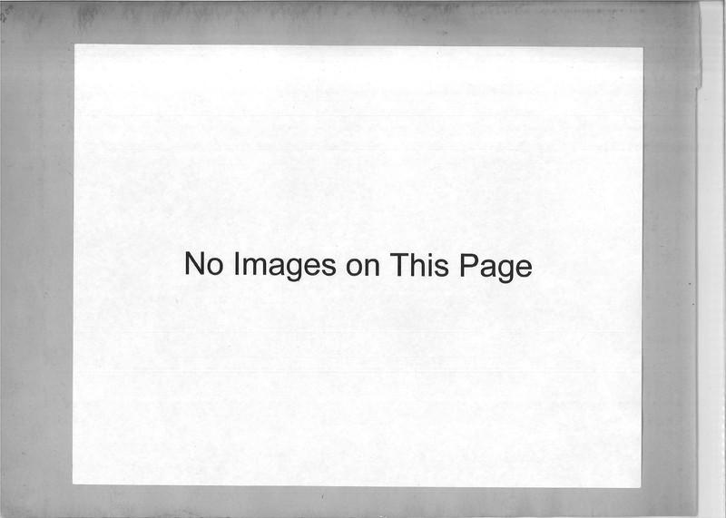 Mission Photograph Album - India - O.P. #02 Page 0200