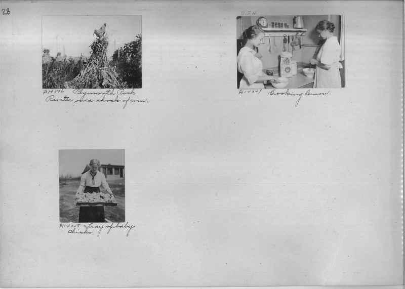 Mission Photograph Album - Rural #04 Page_0028