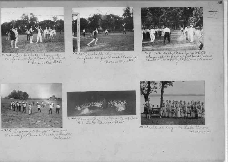 Mission Photograph Album - Rural #05 Page_0033