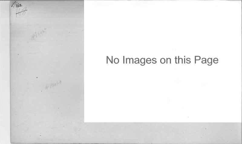 Mission Photograph Album - Cities #6 page 0162