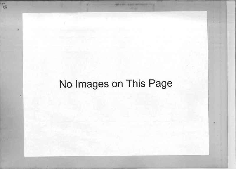 Mission Photograph Album - India #03 page_0058