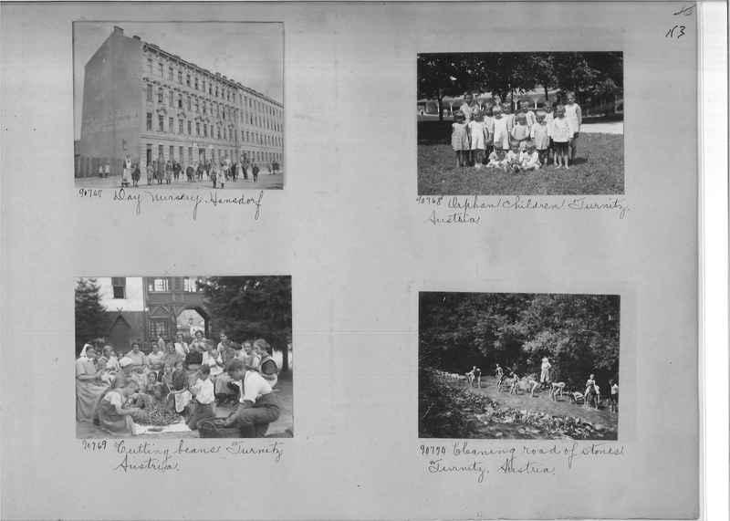 Mission Photograph Album - Europe #08 Page_0113