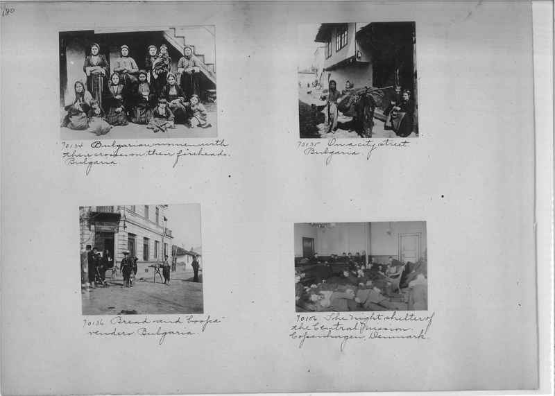 Mission Photograph Album - Europe #06 Page_0180