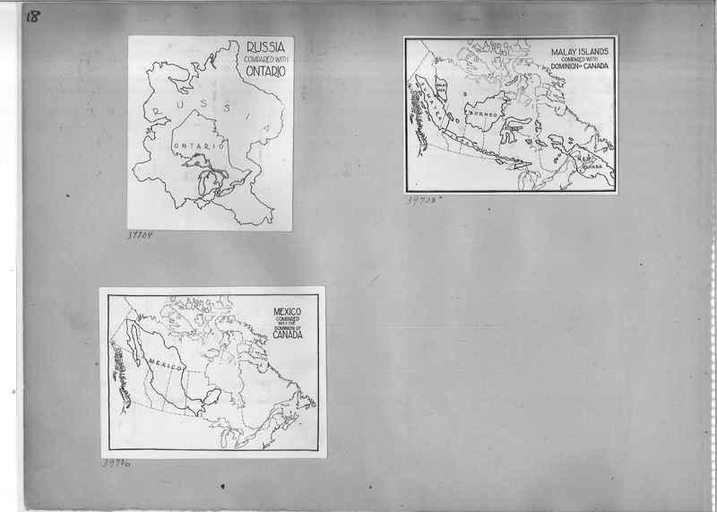Mission Photograph Album - Maps #01 Page_0018