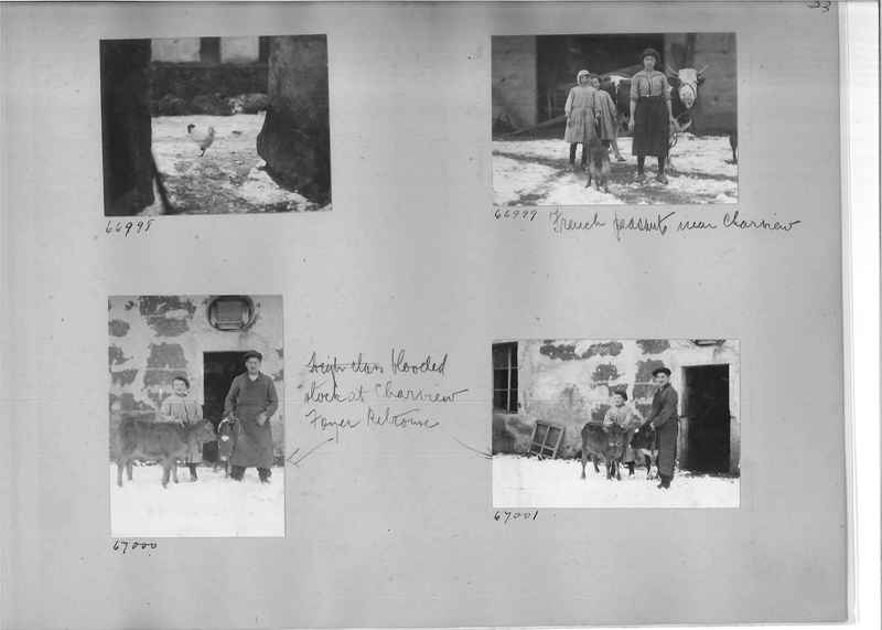 Mission Photograph Album - Europe #06 Page_0023