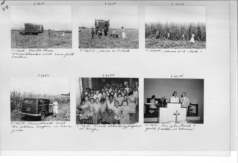 Mission Photograph Album - Cuba #01 Page_0038